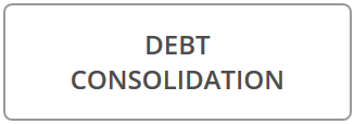 Debt Consolidation Brisbane