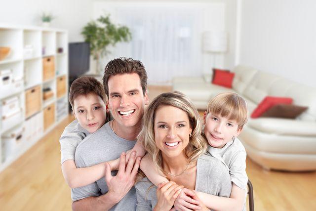 Home Loan Broker Brisbane
